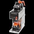 EBC™ In-Line Brewer Model # 1012D3F - Bloomfield