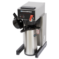 EBC™ Airpot Brewer Model # 1082 - Bloomfield