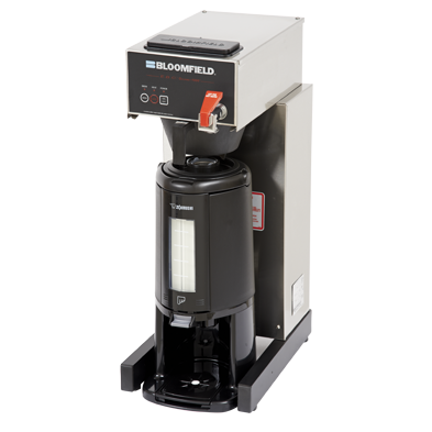 EBC™ Thermal Brewer Model # 1086TF - Bloomfield