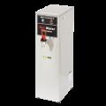 2 Gallon Hot Water Dispenser Model # 1222-2G - Bloomfield