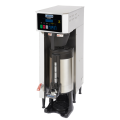 Single Thermal Brewer