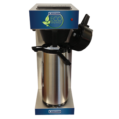 Thermal ECO Brewer