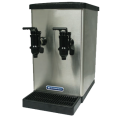 2 Head Concentrated Or Fresh Tea Dispenser Model # 8845-2 - Bloomfield