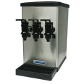 3 Head Concentrated Or Fresh Tea Dispenser Model # 8850-3 - Bloomfield