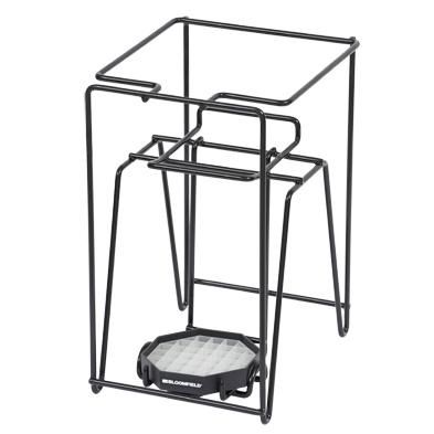 Wire Serving Stand