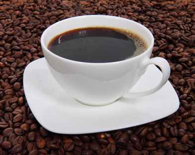 how to say coffee cup in macedonian