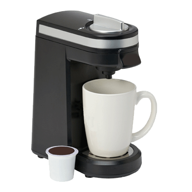 kreal inroom capsule brewer - Commercial Coffee Maker