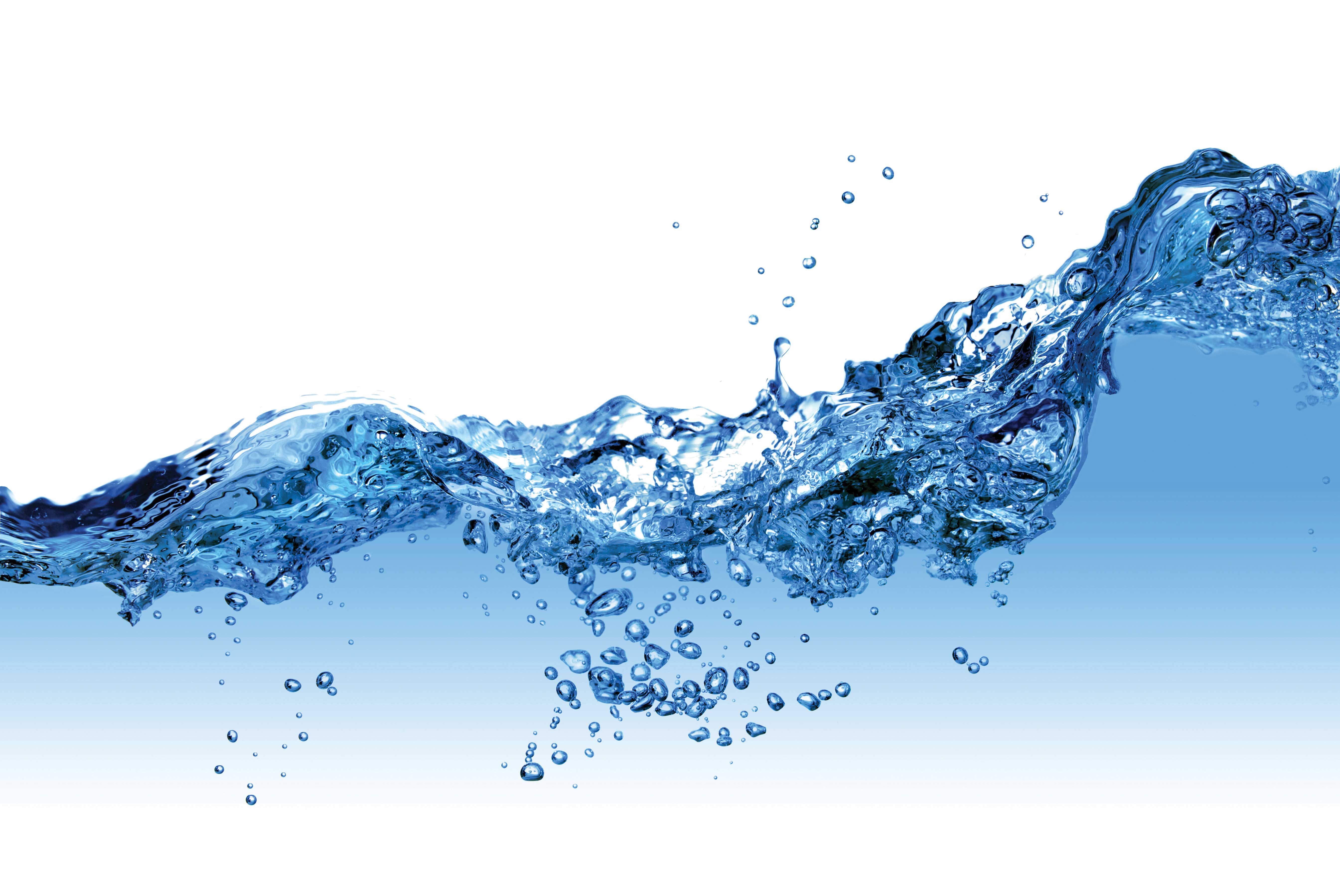 water-splash-post-thumb